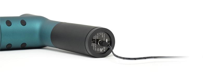 8 Hr Battery Life ekrin b37