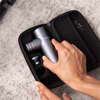 addsfit Mini small under 100 massage gun