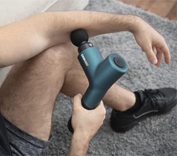 ekrin b37 Percussion massage gun
