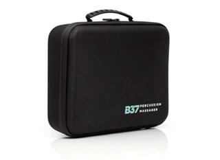 ekrin b37 case box