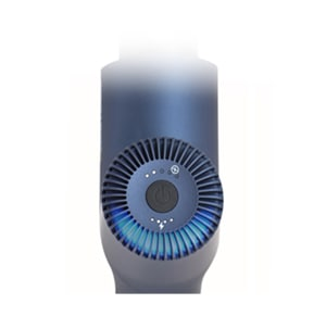 ekrin b37s Reactive Force Sensor