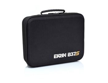 ekrin b37s box