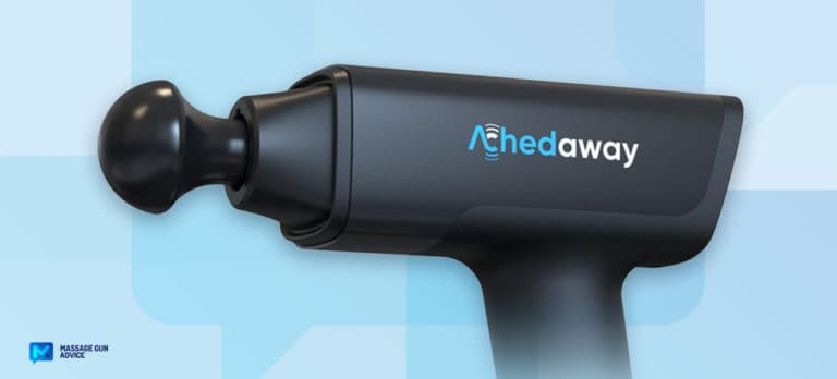 achedaway pro review