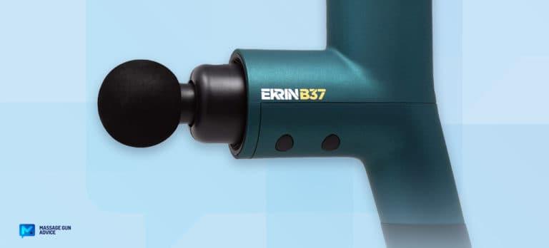 Ekrin B37 Review