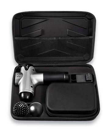 chiro gun massage gun