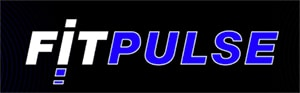 fitpulse brand logo