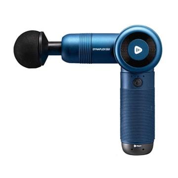 lifepro DynaFlex Mini Massage Gun