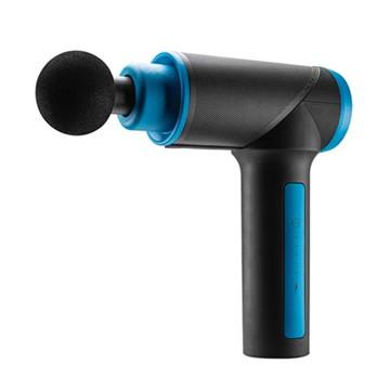 lifepro Sonic Mini Quiet Massage Gun
