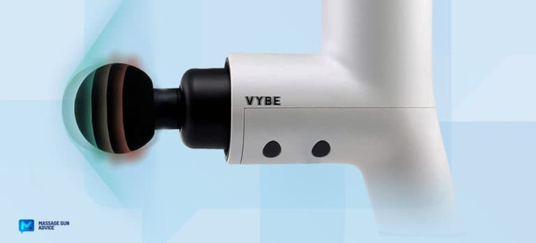 vybe premium review