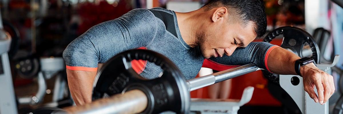 benefits of massage guns to improve Sports Performance