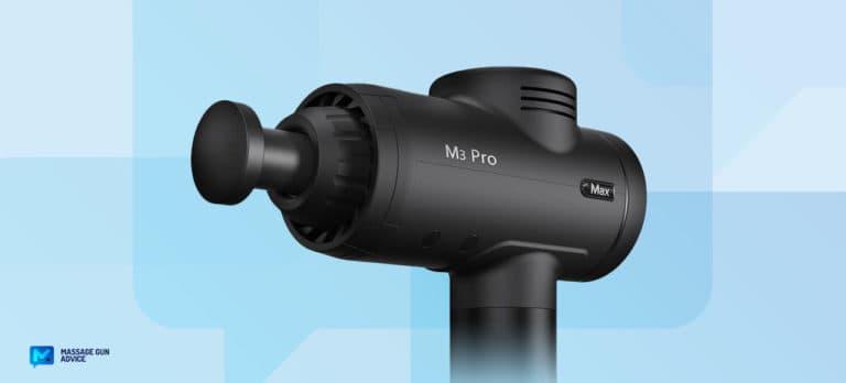 Opove M3 Pro Max review
