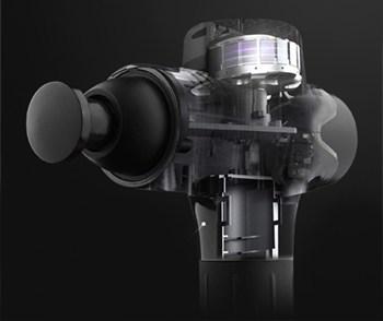 Y8 Pro Max Brushless Motor