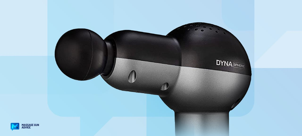 lifepro dynasphere review