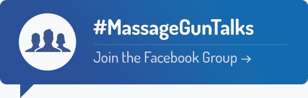 massageguntalks banner