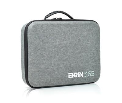 Ekrin 365 Travel Case