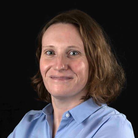 Elizabeth Falk, PTA, OPTA, NASM-PES