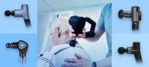 best massage gun for elderly