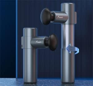 addsfit mini pro extensible handle