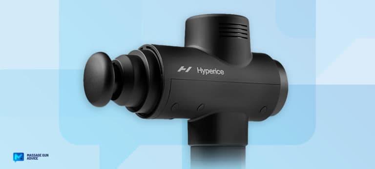 hypervolt 2 pro review