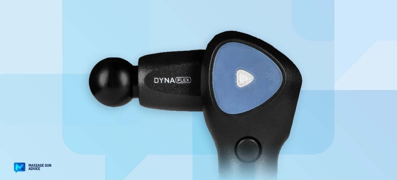 Lifepro Dynaflex review